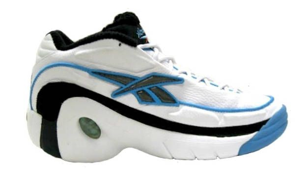 ac62004ddeb2 10 Basketball Bloggers Pick Out 10 Shoes They Want Retroed