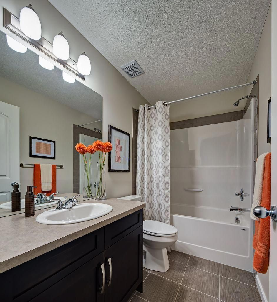 advice methods also overview with regard to obtaining on bathroom renovation ideas id=36888