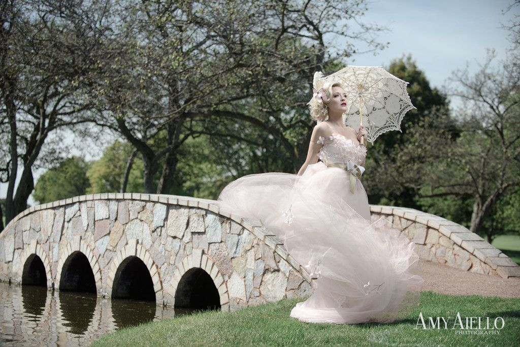 Chicago Bridal Fashion Photographer High End Wedding Alice Padrul Gown Annie Occasion Flowers Naperville Country Club Brides By Kelly