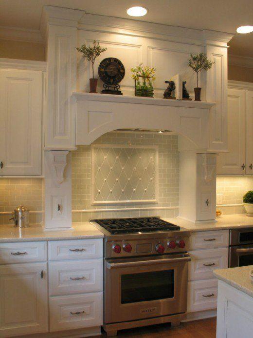 Home Improvement  Old World Kitchen Design Ideas  Victorian The New Standard Kitchen Design Design Ideas