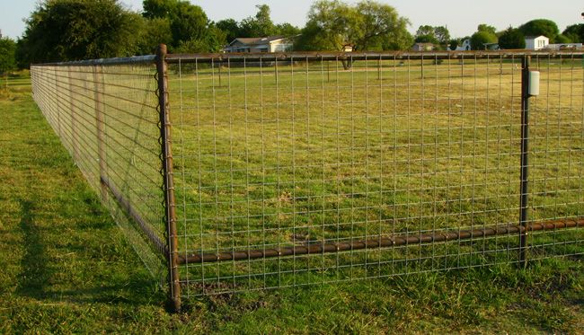 solid utility fence panels custom built hide ac unit hide