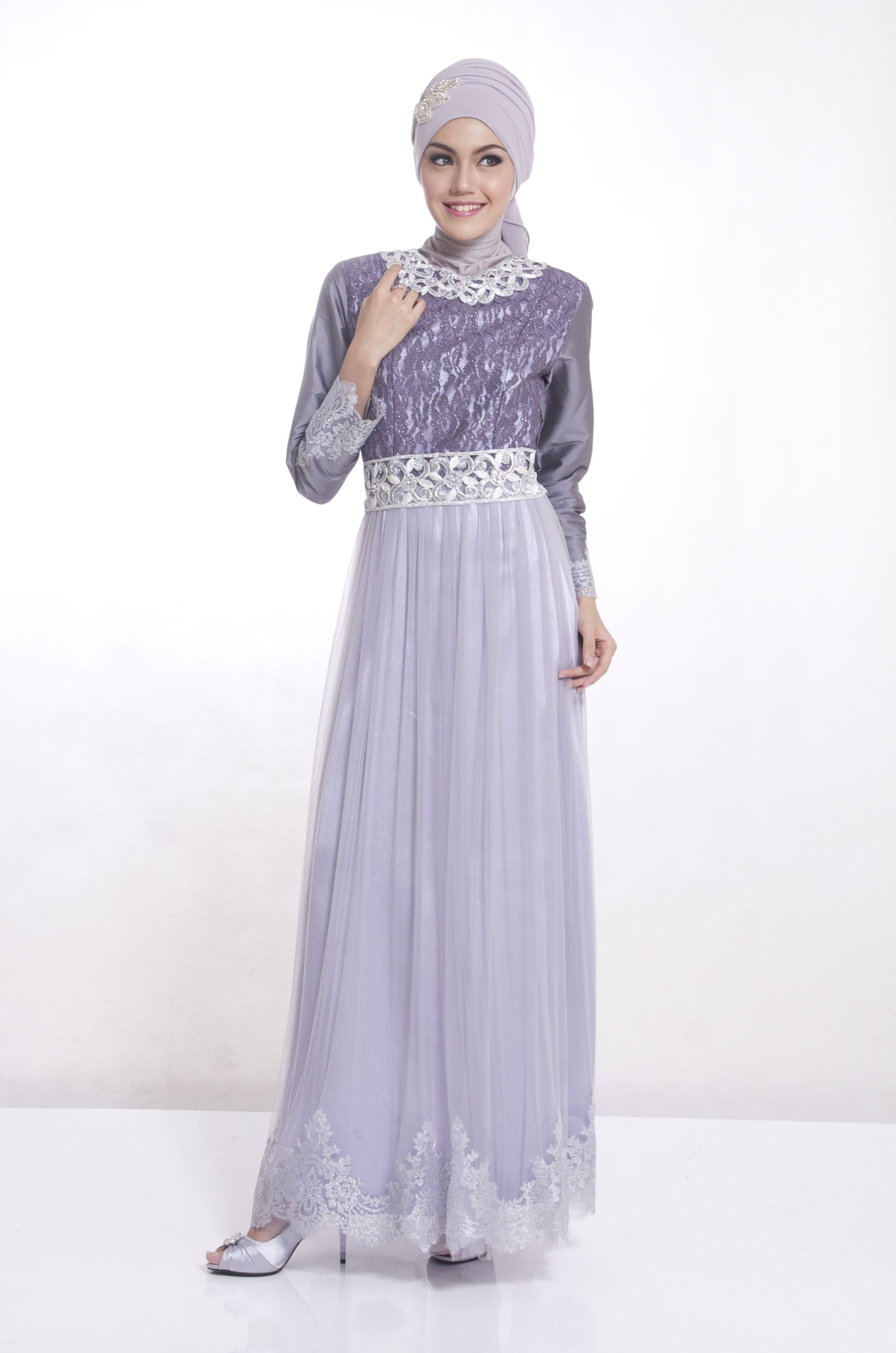 Model baju kebaya modern terbaru holiday and vacation