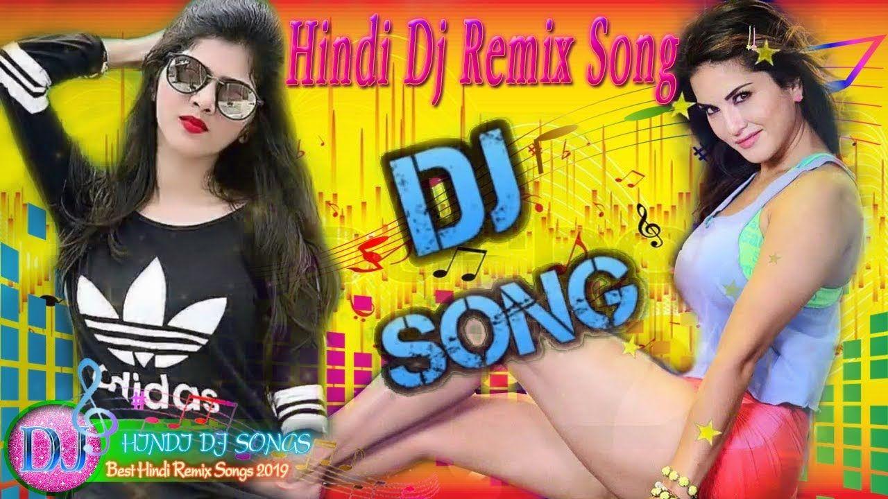 Download DJ Remix Songs, Bollywood Hindi Remixes, EDM Mix - AIDC