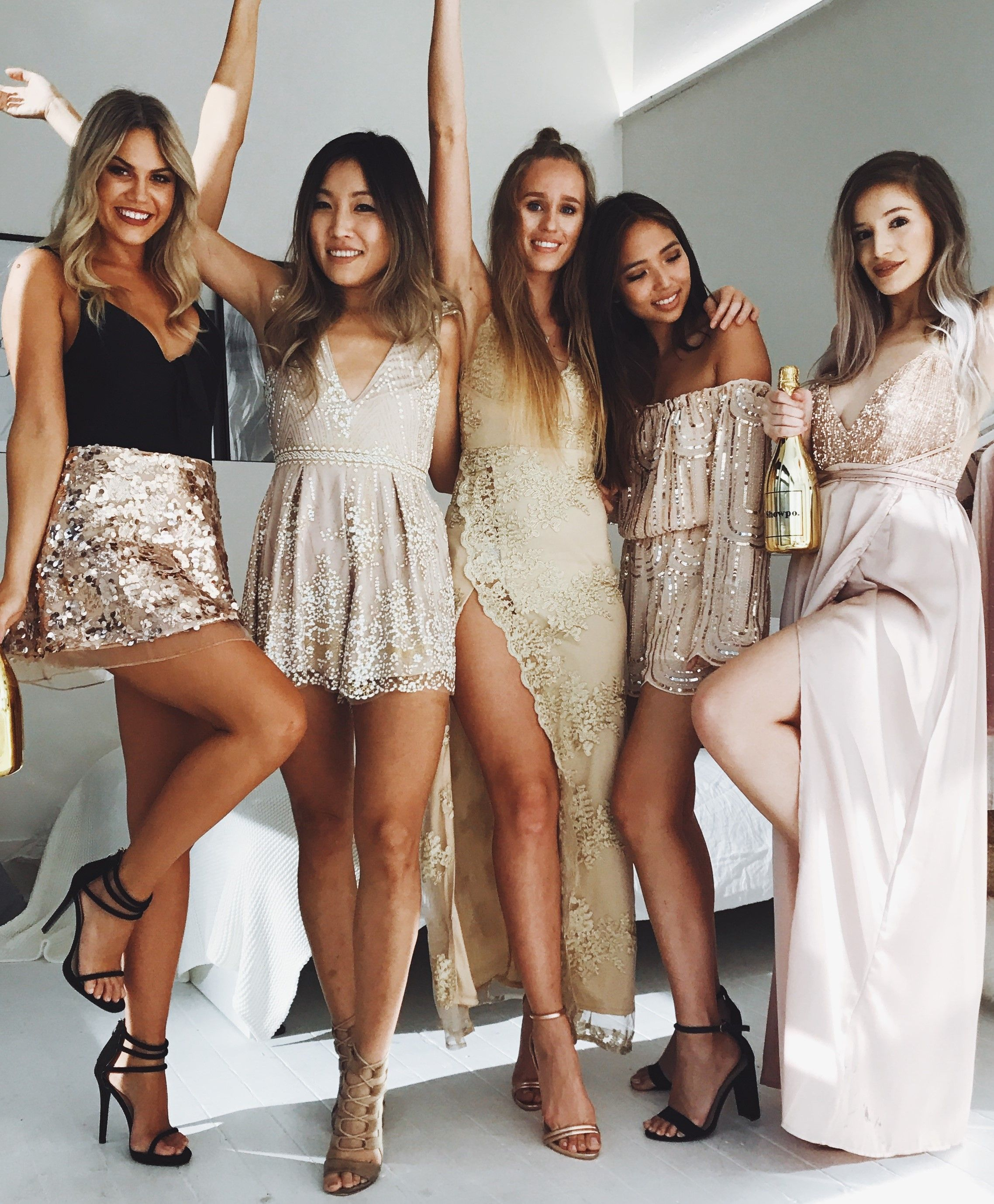 129f5cdaeabb What s your fave Showpo party outfit  Casual Outfits