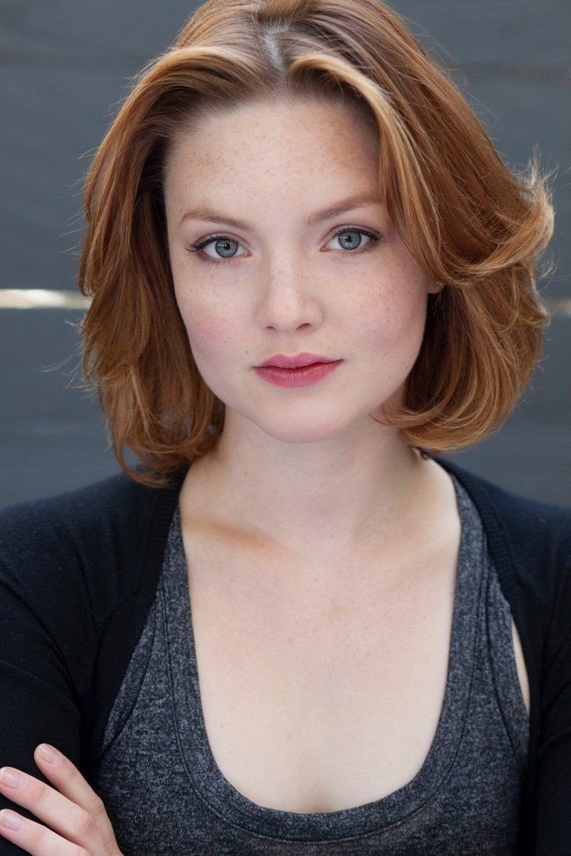 Holliday Grainger (born 1988) Holliday Grainger (born 1988) new pics