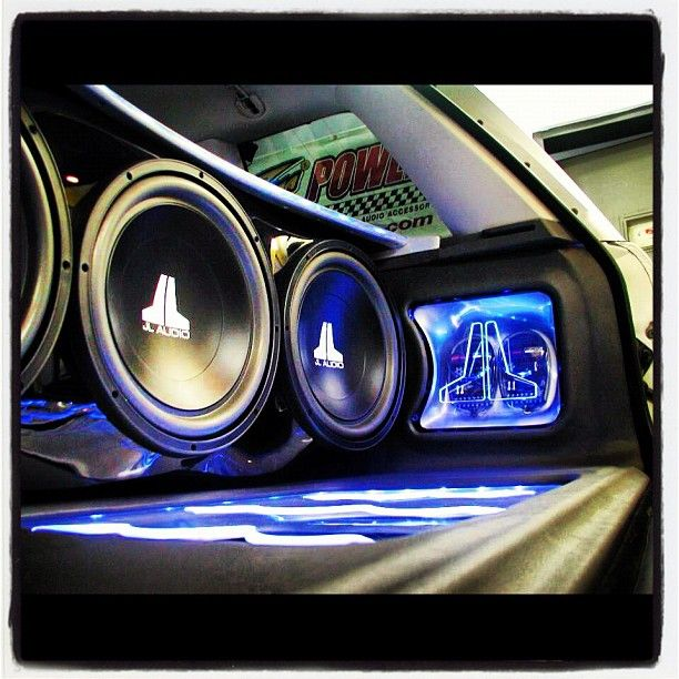Tips For Wiring The Speakers Of Your Cars Audio System Stepbystep