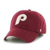 e44e3131b4eaa Philadelphia Phillies