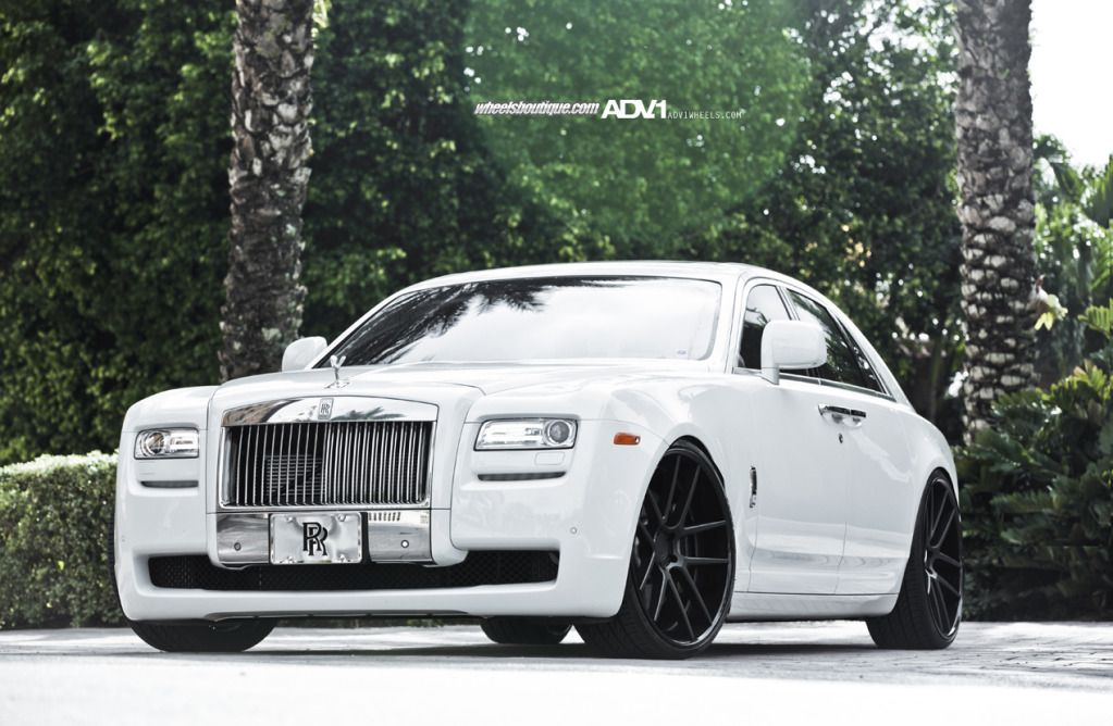 White Rolls Royce Ghost White Rolls Royce Ghost Black Rims Wallpaper White Rolls Royce Ghost Rolls Royce White Rolls Royce Royce