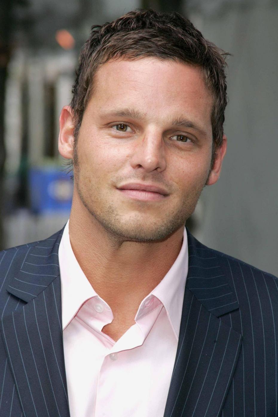 Grey\'s Anatomy Saison 9 : Spoilers sur le personnage d\'Alex Karev ...