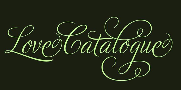 Adios Script - An alternative? - Font o Talk! - Free truetype fonts