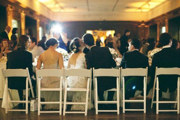 Natural History Museum Wedding | Museum wedding, Wedding and Weddings