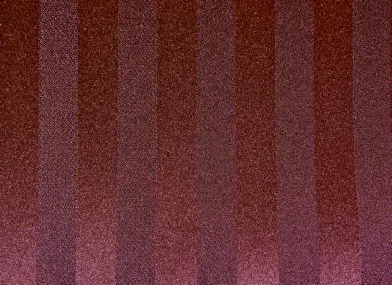 Striped Ribbon Texture