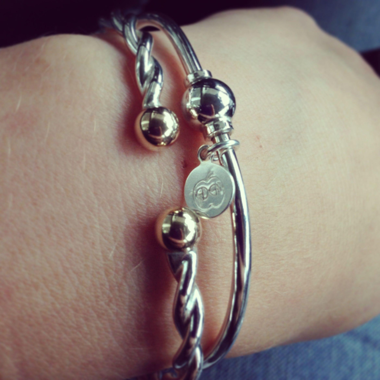 Love My Cape Cod Bracelets From Eden In Dennis, Ma