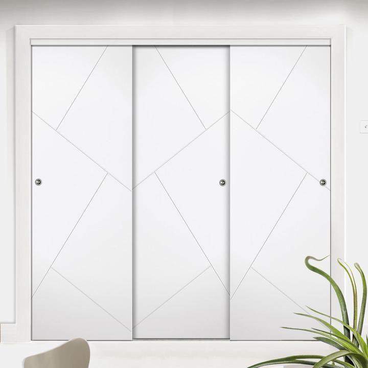 Sliding Wardrobe Doors Sliding Door Kits Bedroom Directdoors Com Page 8 Sliding Door Wardrobe Designs Wardrobe Doors Wardrobe Door Designs