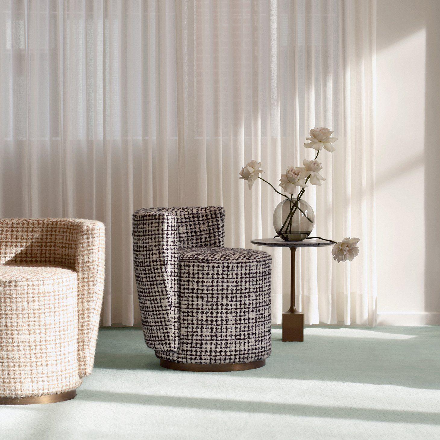 Bond Street Easy Furniture Plans