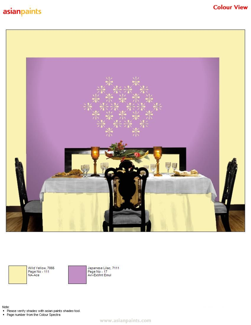 Pin By Swagatika Acharya On Color Combinations Color Combinations Home Room Colors Asian Paints Colours