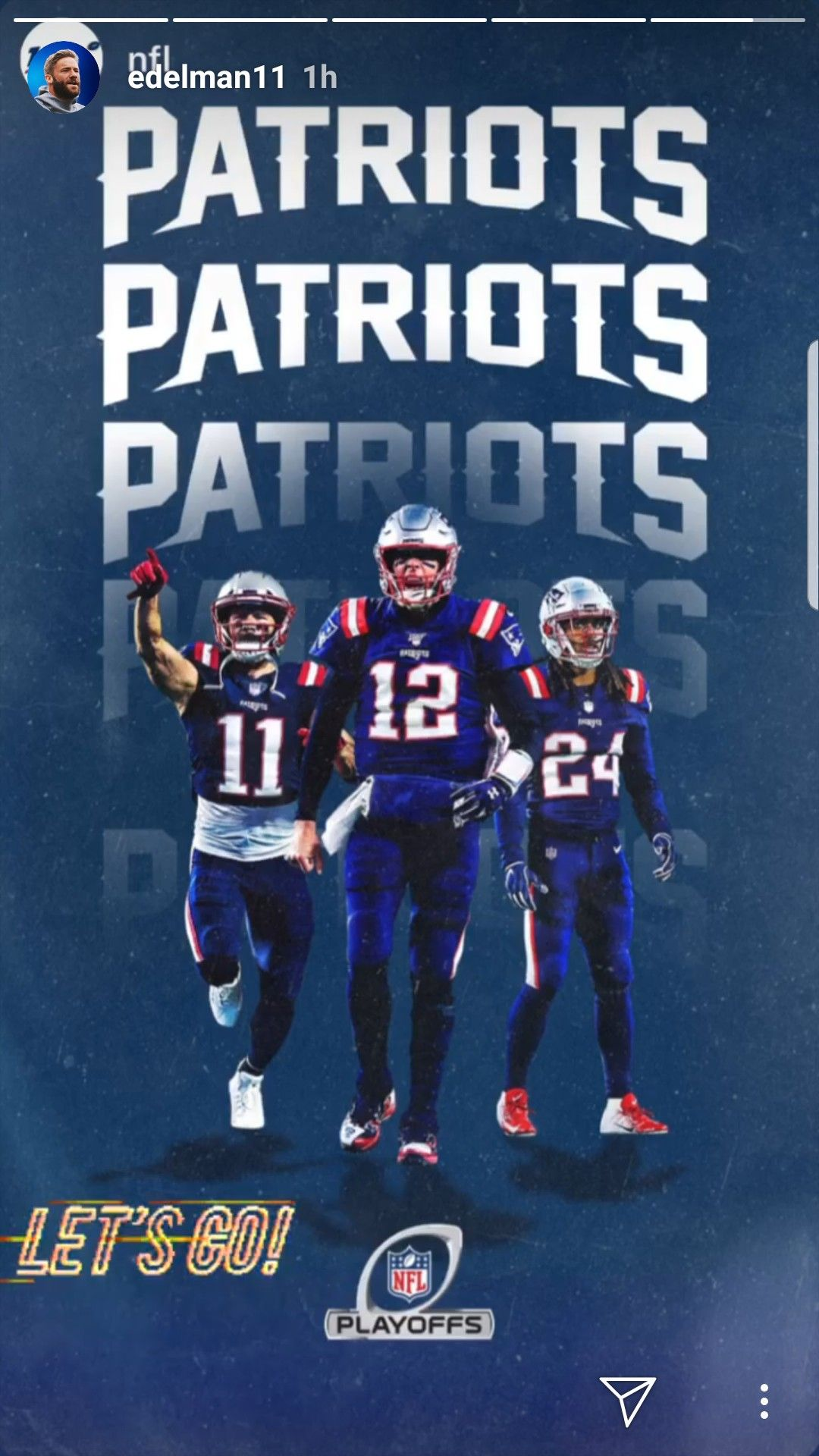 Pin By Linda Newell On Noodles Sports In 2020 New England Patriots Players New England Patriots Football Patriots Football