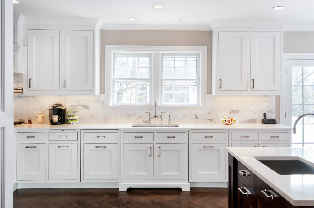 white kitchen cabinets with brushed nickel hardware brushed nickel hardware for kitchen cabinets kitchen 28988