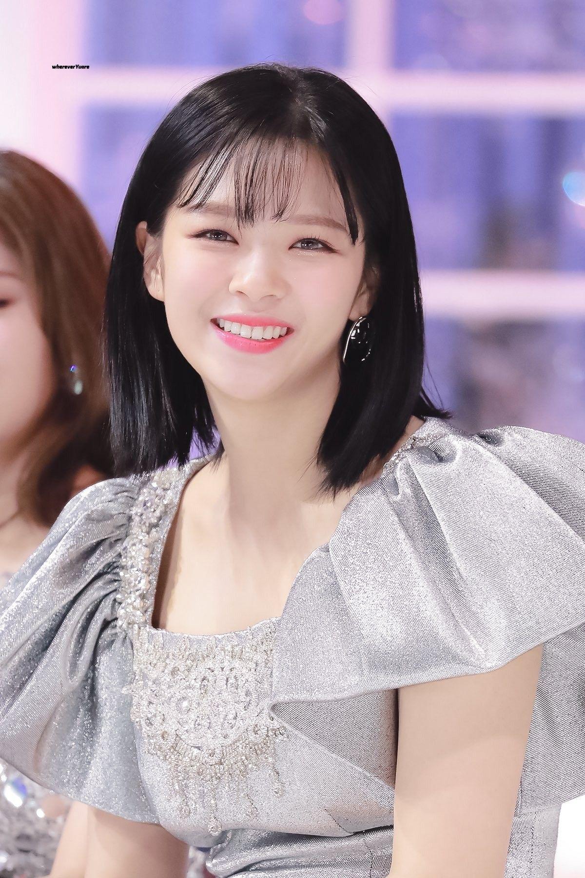 Pin By Sakhumzi Thozamile On Members Twice In 2020 Kpop Girls Girl Twice