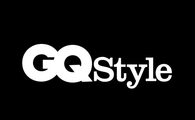 Pin By Clx Europe On Clx Clients Gq Logos Logo Google