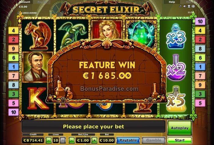 Online Casino Gewinn Steuer