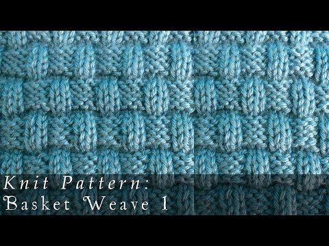 [Read] 750 Knitting Stitches: The Ultimate Knit Stitch Bible For Online