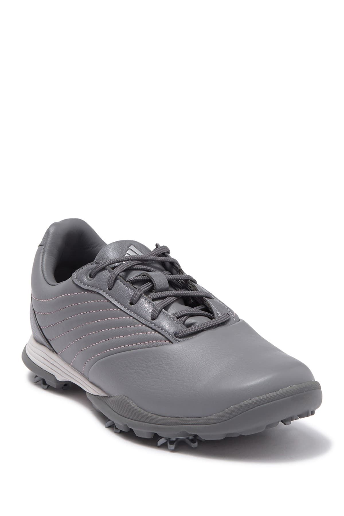 20++ Best golf shoes for foot support information
