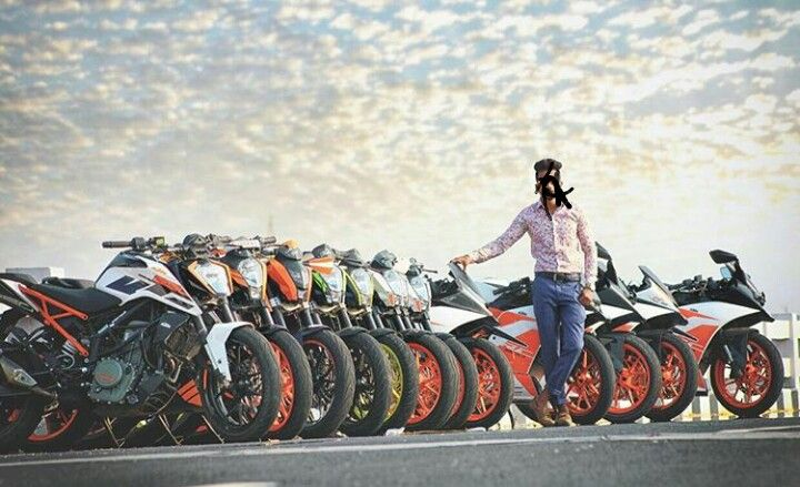 Pin By Aisha Mohamed On Ktm Lovers Bike Pic Ktm Duke Ktm Rc Download ktm wallpaper pic png