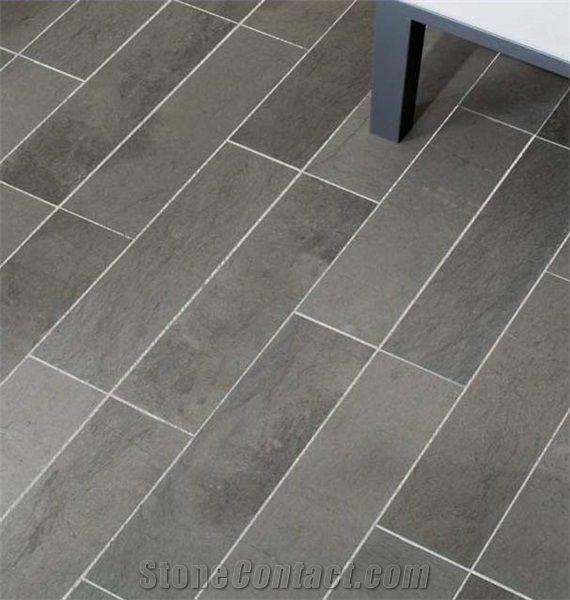 Little Tile Contemporary For Entrance Recherche Google Cramique