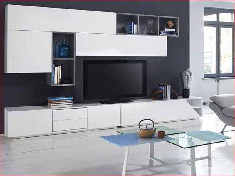 11 Loisirs Meuble Tv Monsieur Meuble Stock Di 2020