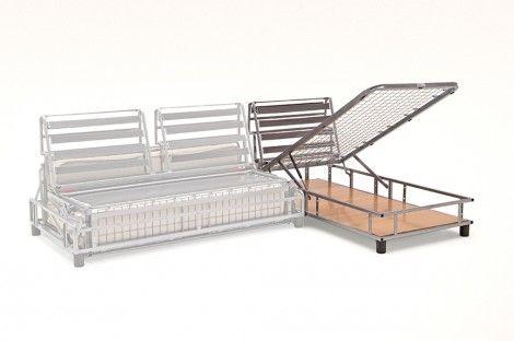 Quality Sofa On Beds Wheels Bed MechanismsLiving High 9YbeDHIWE2