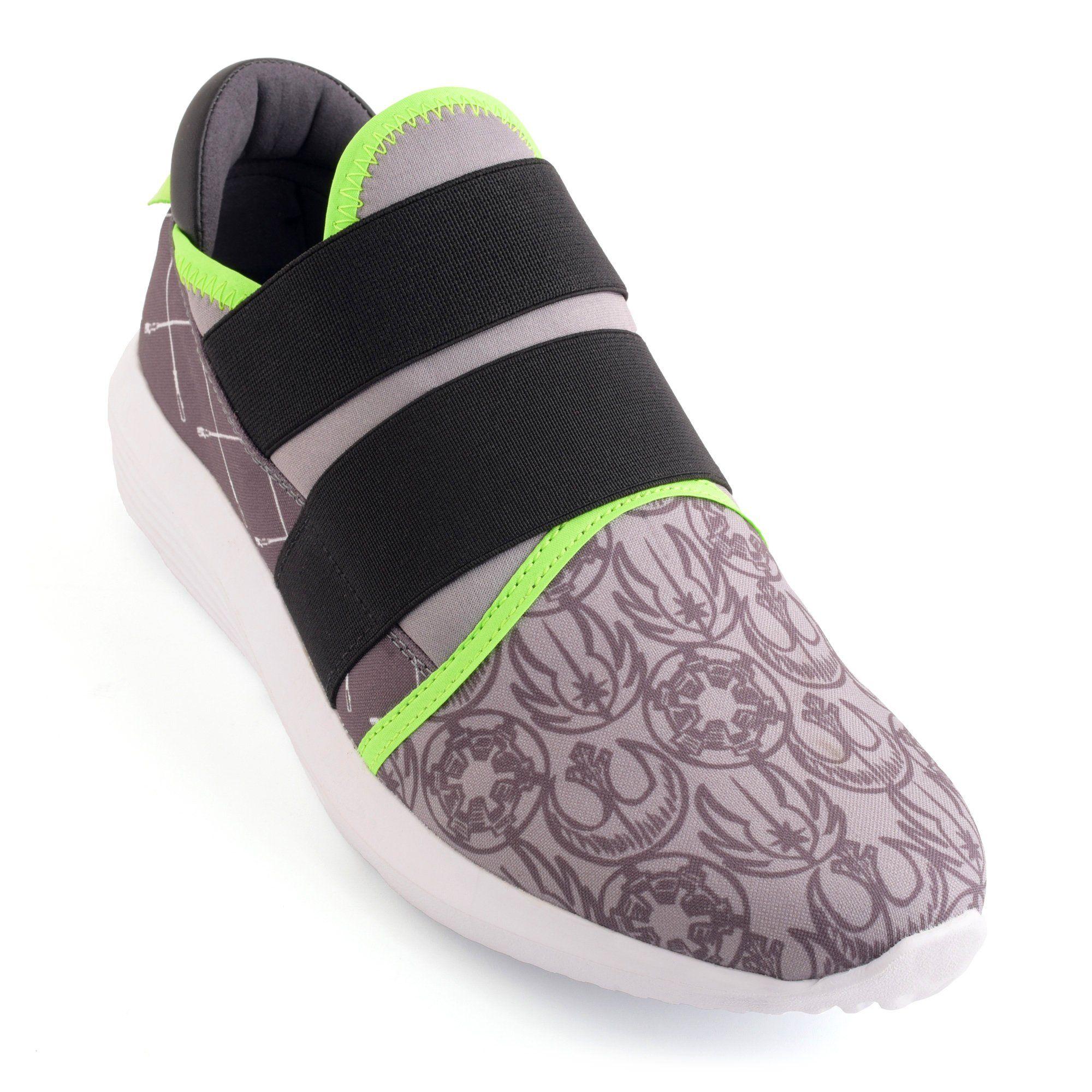 6b307a58e6 Inkkas Worldwear Launches a Star Wars Themed Footwear Collection ...
