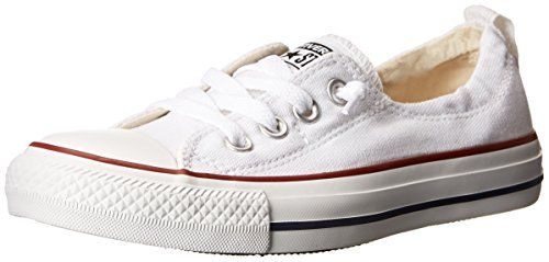 I need a size 5 (they run small) Converse Women's Chuck