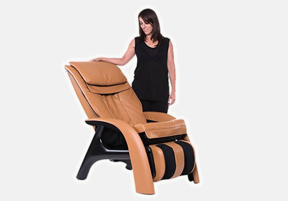 10 Best Massage Chairs Review And Buying Guide In 2020 Massage Chair Massage Good Massage