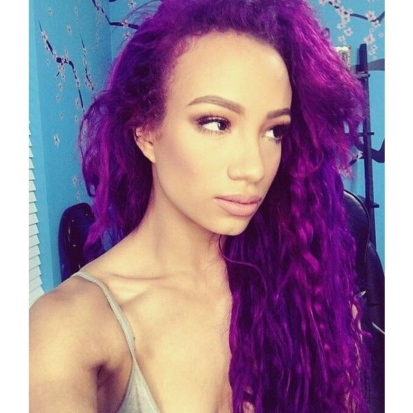 Pin By Derek Tate On Wwe Superstars And Divas Sasha Banks Instagram Sasha Bank Wwe Sasha Banks