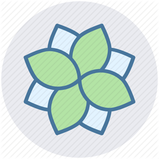 Florist Flower Nature Nursery Plant Icon Download On Iconfinder Plant Icon Plant Nursery Icon