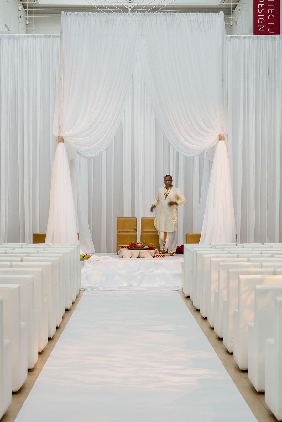 Beautiful Wedding Decor Chicago Images - The Wedding Ideas ...