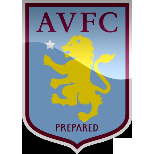 Pin On Football Logos Hd