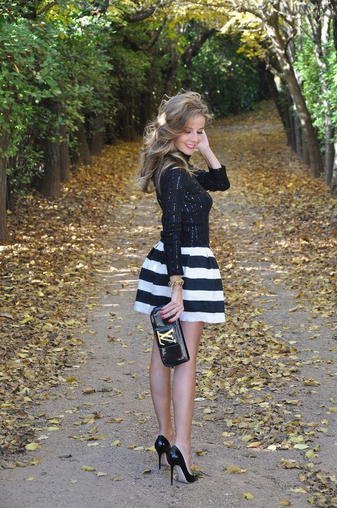 23 Cute And Casual Outfits Ideas #hothighheelssexyoutfits