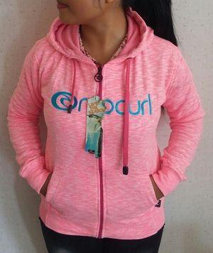 http://pusatjaketonline.com Jaket Ladies Ripcurel Pink  || Menyerupai Original, lambang Bordir, Bahan halus dan berbulu seperti ori, Resleting sesuai merk, dan nyaman dipakai || Ukuran M dan L ||  Minat??  Telp/WA: 085842323238 || BBM: 5B0B3B3D