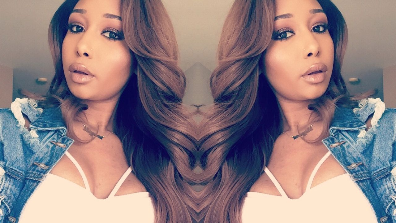 What do i think sensationnel maryam wig youtube hair love sensationnel maryam wig youtube nvjuhfo Gallery