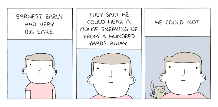 Image result for poorly drawn lines aggressive