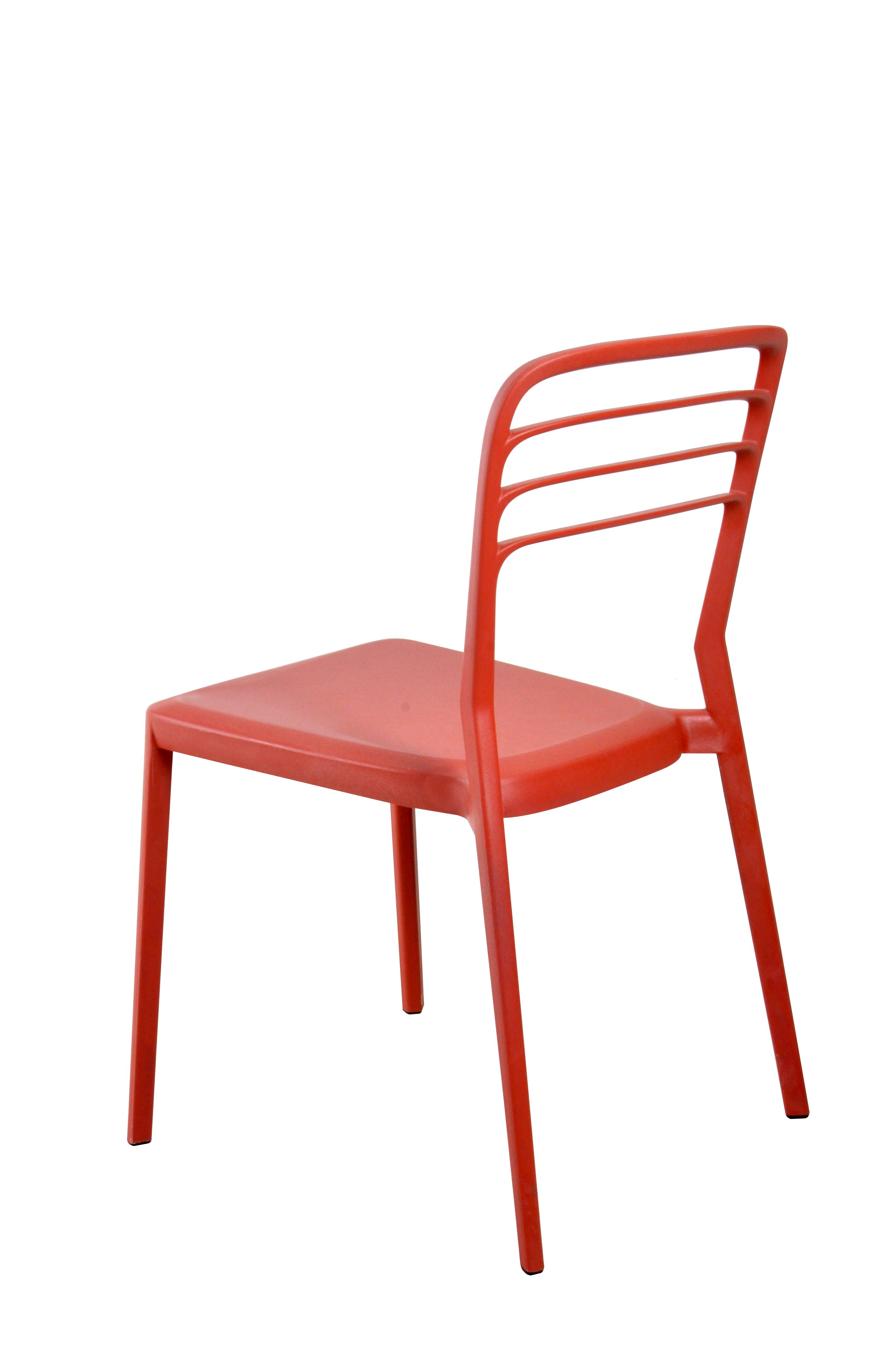 raw of modern chair zuo set chairs s plastic