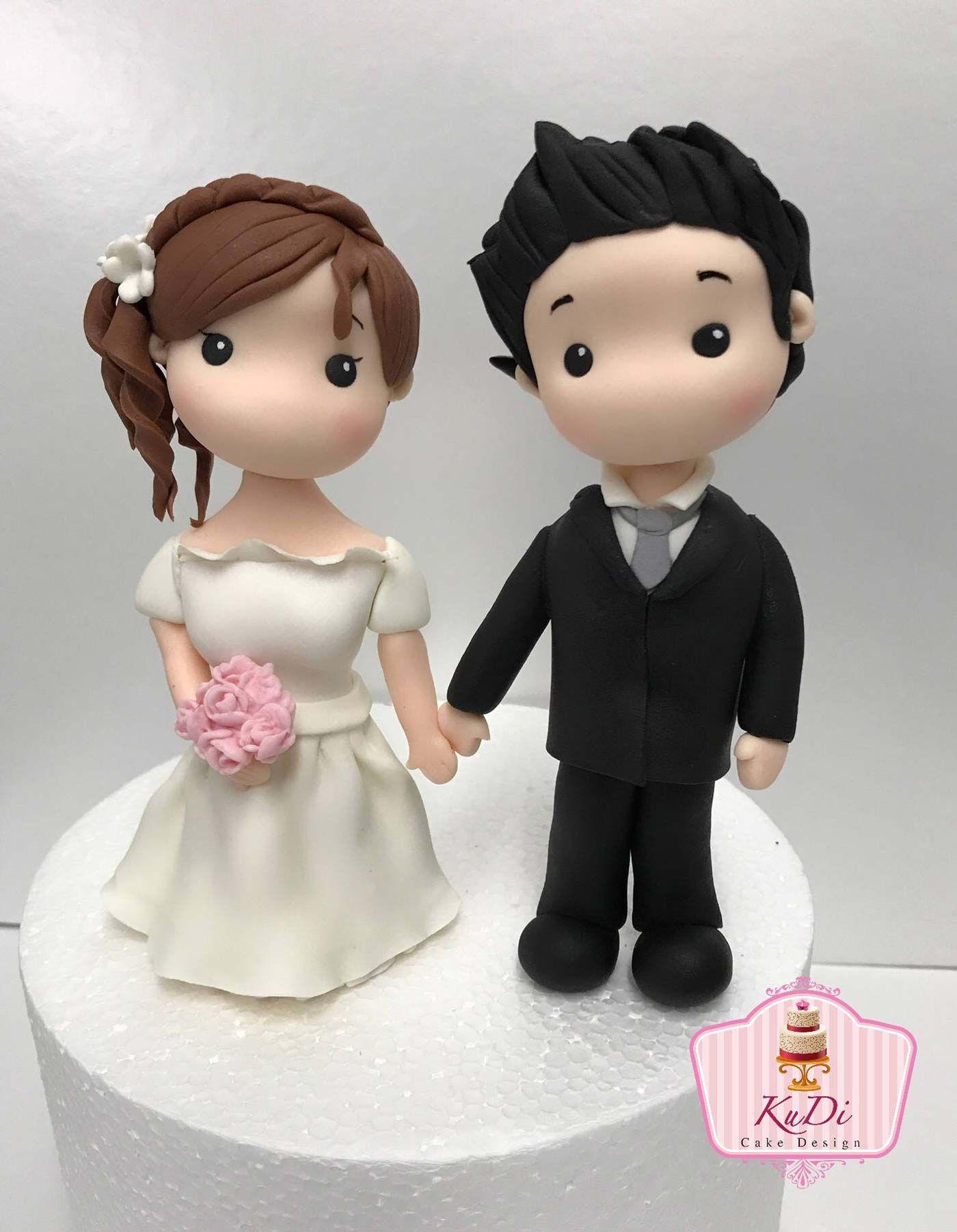 Diese 20 Tortenfiguren Musst Ihr Sehen Hochzeitstorte Figuren Hochzeit Torte Figuren Tortenfiguren Hochzeit