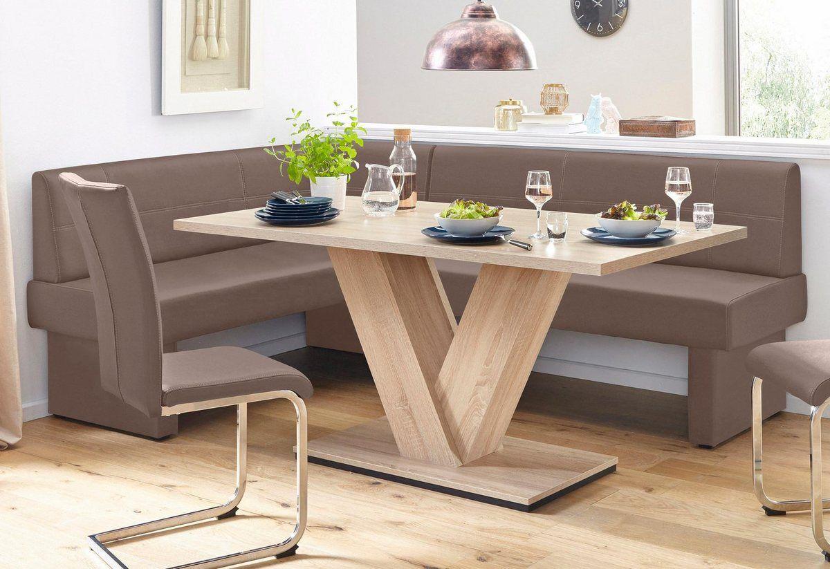 Eckbank online kaufen (mit Bildern) Kücheneinrichtung