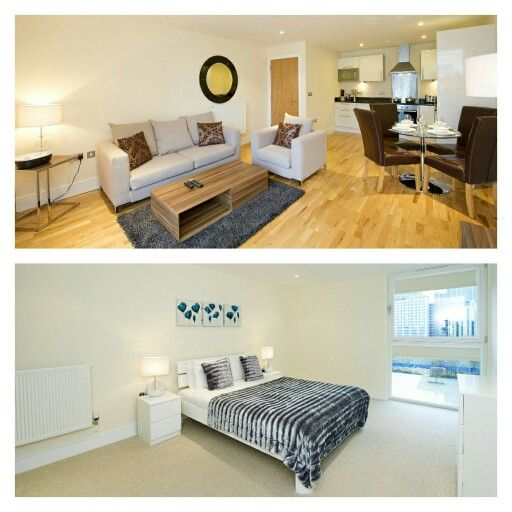 Our #ServicedApartments of the day! #CanaryWharf #Apartments! Cjoose between studio, 1-bed or 2-bed accommodation! Benefit from 24h concierge service, private balconies and well appointed communal gardens! Free wifi and weekly cleaning are included in the price!! :) #london #lovelondon #servicedapartments #businesstravel #travel #luxuryapartments #luxury #relocation