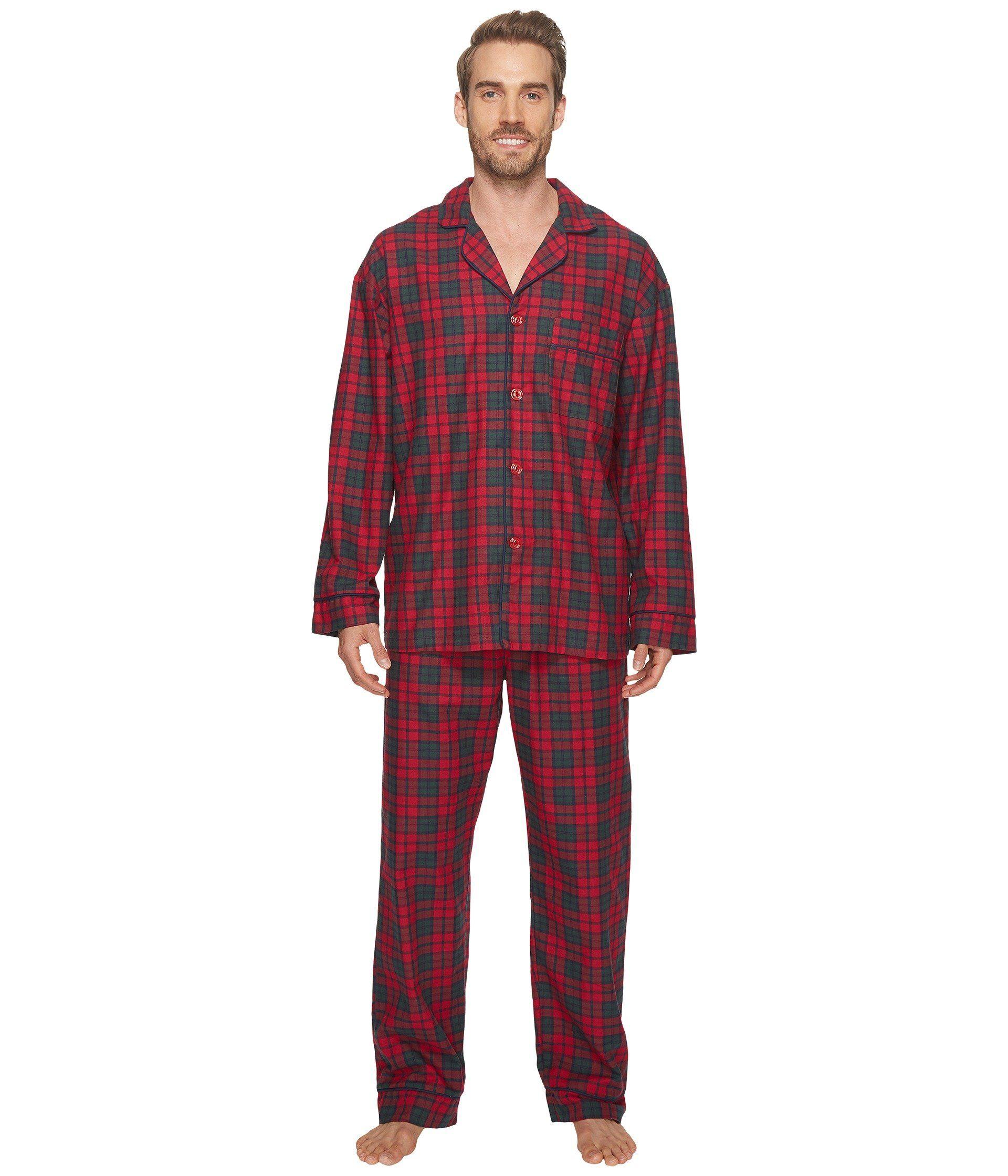 9e294f1b4b BEDHEAD Long Sleeve Classic Pajama Set.  bedhead  cloth