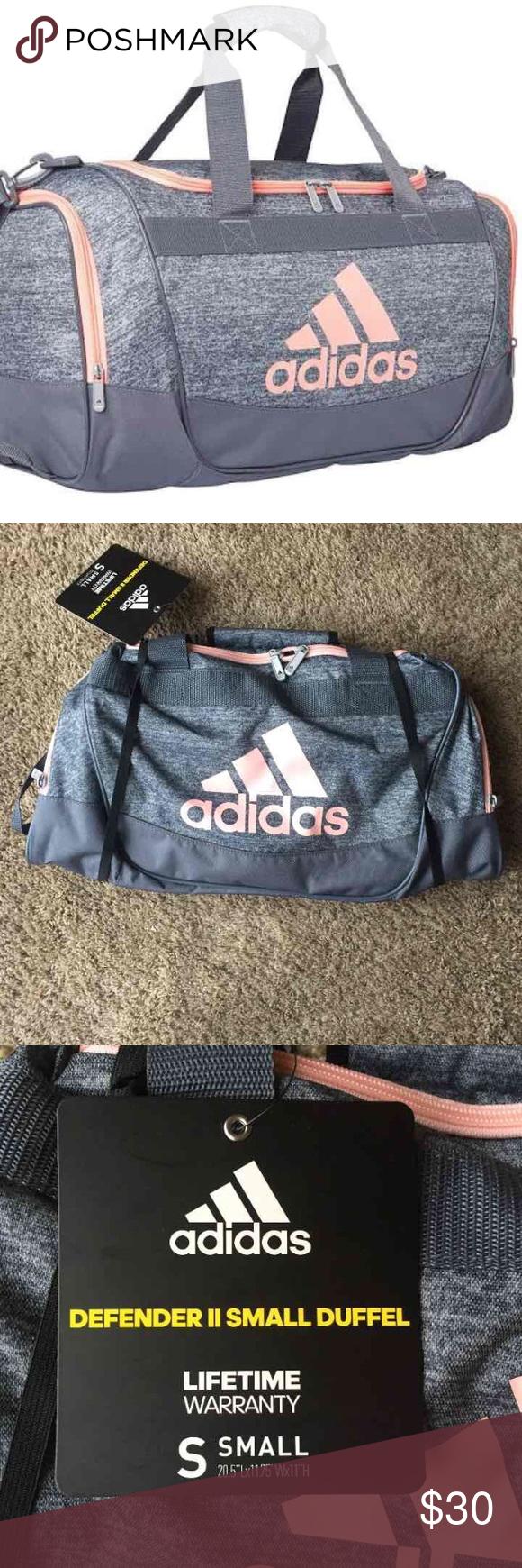 Nike Tennis Duffle Bag Black Pink Polyvore  3a4e23005ada1