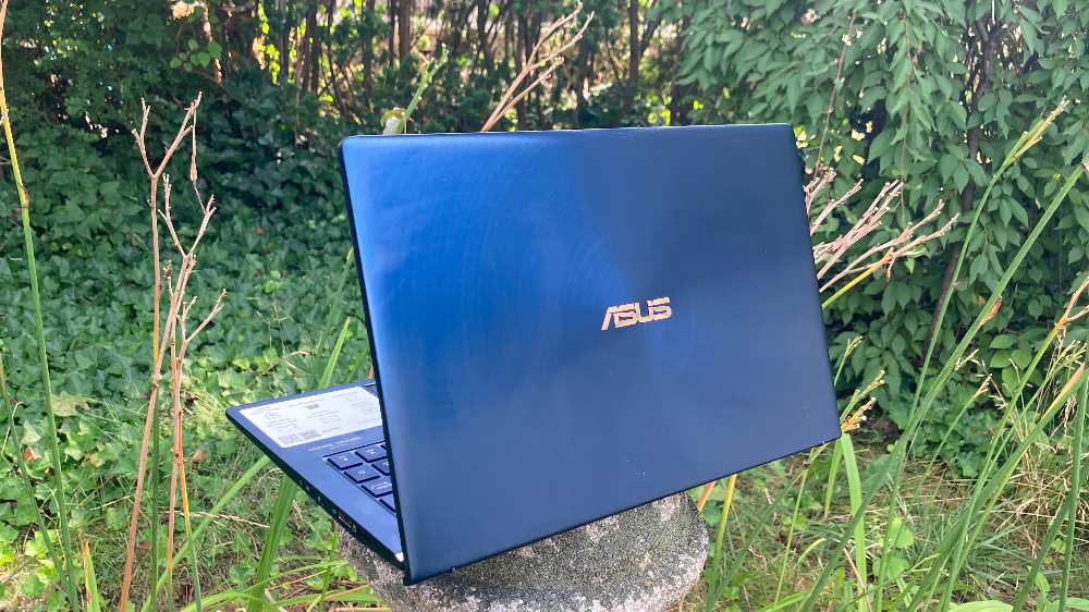 Best College Laptops In 2020 Best Laptops For Students Laptop Mag Best Laptops Laptop College Fun