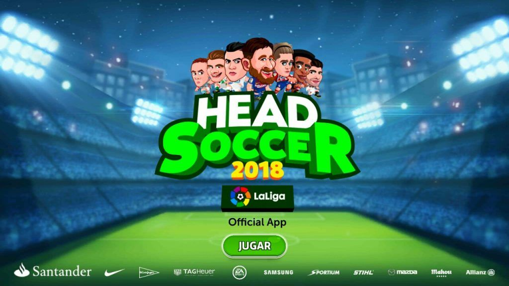 Pin by APKMOD on Download SkillTwins Football Game 2